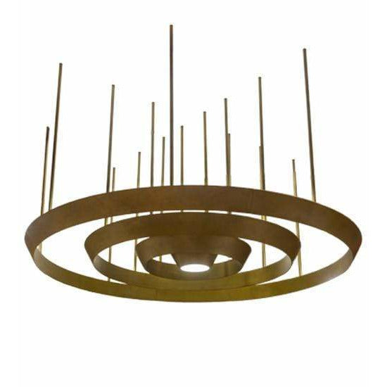 Meyda Lighting Ceiling Fixture, Pendants Default Zarkov Ceiling Fixture By Meyda Lighting 172709