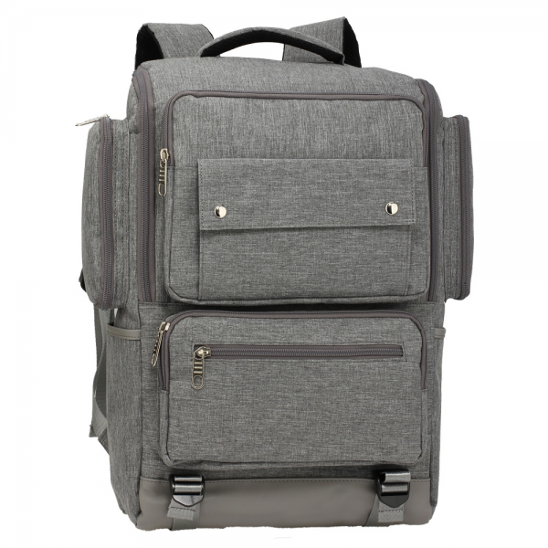 3aa331889cd9f Women s Luggage and Backpacks – Kay Couture Boutique