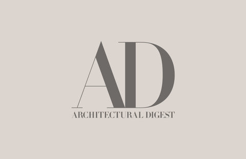 Architectural Digest: From the Source