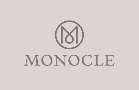 Monocle: 2019 Best in Class—Global