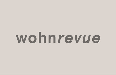 Wohnrevue: Swissness with a Global Touch