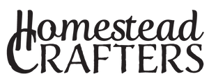 Homestead Crafters