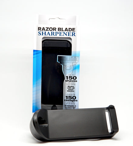 Razorpit Razor Blade Sharpener-ellënoire body, bath fragrance & curly hair