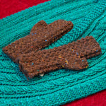 ellënoire - Fingerless Mittens-Clothing-ellënoire body, bath fragrance & curly hair
