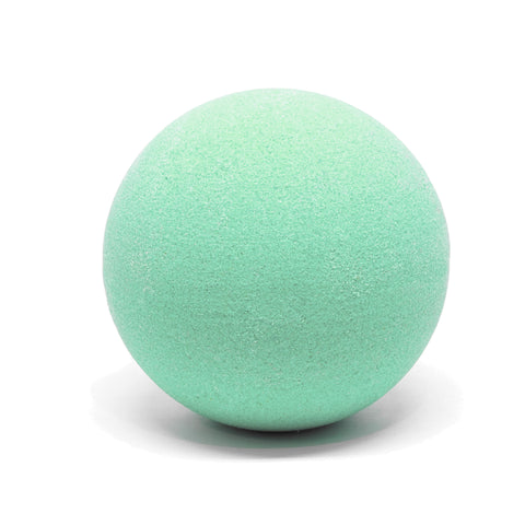 "ellënoire ""ëbomb"" Bath Bomb - Relax, Don't Do It-Bath Products-ellënoire body, bath fragrance & curly hair"