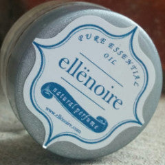 ellënoire Solid Perfume-ellenoire fragrance-ellënoire body, bath fragrance & curly hair