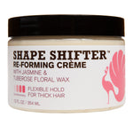 original MOXIE Shape Shifter Re-forming Creme-Curly Hair Products-ellënoire body, bath fragrance & curly hair