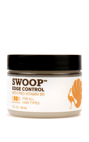 original MOXIE Swoop Edge Control-Curly Hair Products-ellënoire body, bath fragrance & curly hair