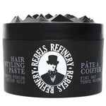 Rebels Refinery Hair Styling Paste-Hair Care-ellënoire body, bath fragrance & curly hair