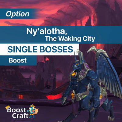 Buy n'zoth kill buy n'yalotha bosses kill