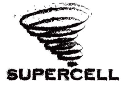 Super Cell