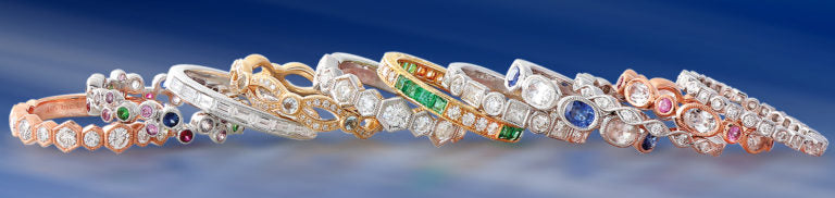 Jewelry Stores in Virginia Highland GA