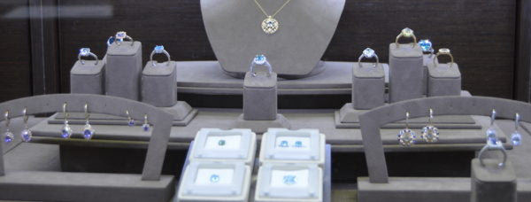 diamond jewelry in atlanta gA