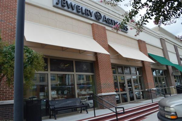jewelry stores in atlanta ga jewelry artisans