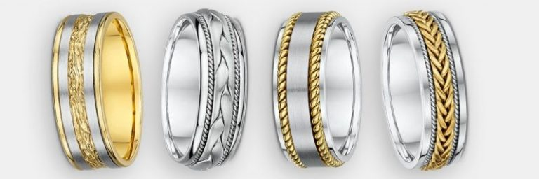wedding bands in east cobb ga