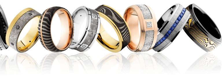 jewelry stores in east cobb ga