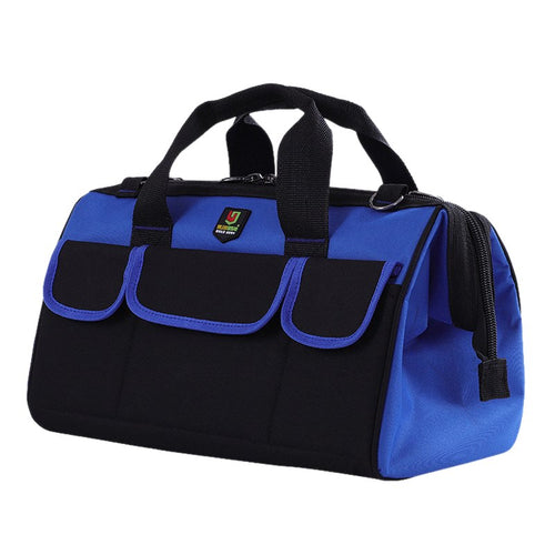 Multifunction kit Bag