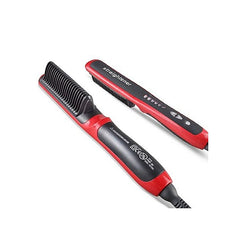 Professionnel LCD Straight Styler