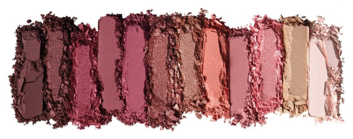 Urban Decay Naked Cherry-