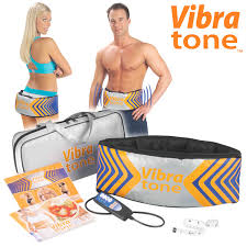 VibraTone Fitness All in One