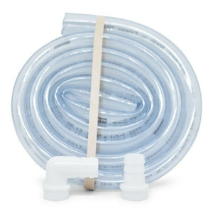 "HOSE KIT FOR S, SX AND BSX-TYPE VALVES WITH 3/8"" SHORT NIPPLES"
