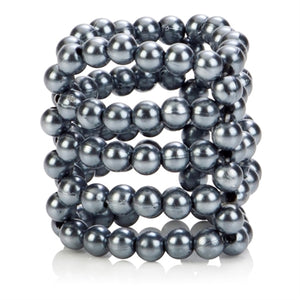 Ultimate Stroker Beads SE1442053