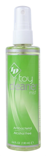 ID Toy Cleaner Mist 4.4 Oz ID-ZTY-04