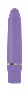 Rose - Bliss Vibe - Periwinkle BL-21001