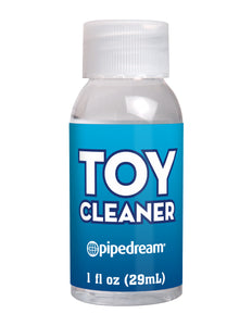 Toy Cleaner - 1 Oz PD9750-01