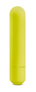 Vive - Pop Vibe - Lime Green BL-00222