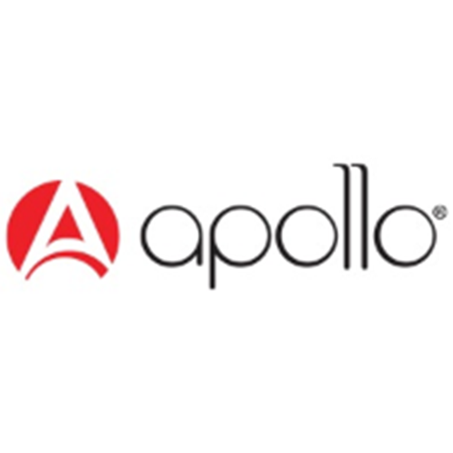 Apollo eJuices