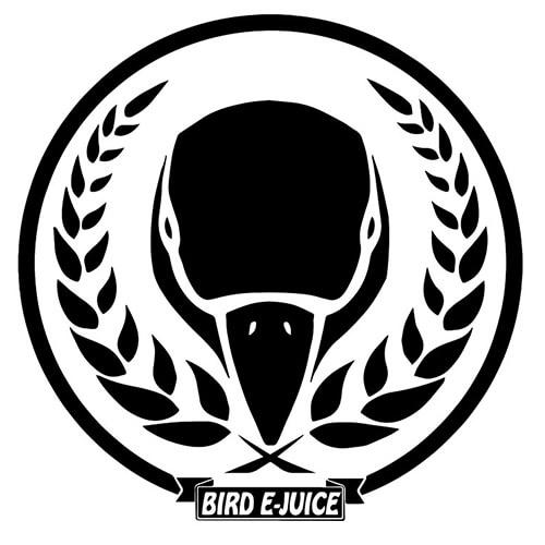 Bird E-Juice Salts