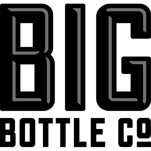 Big Bottle Co. E-Juice