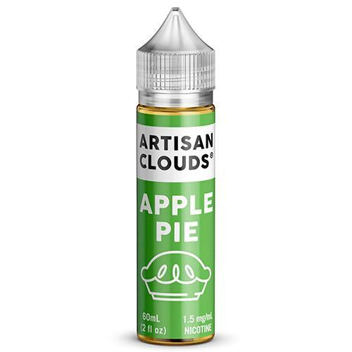 Artisan Clouds eJuice