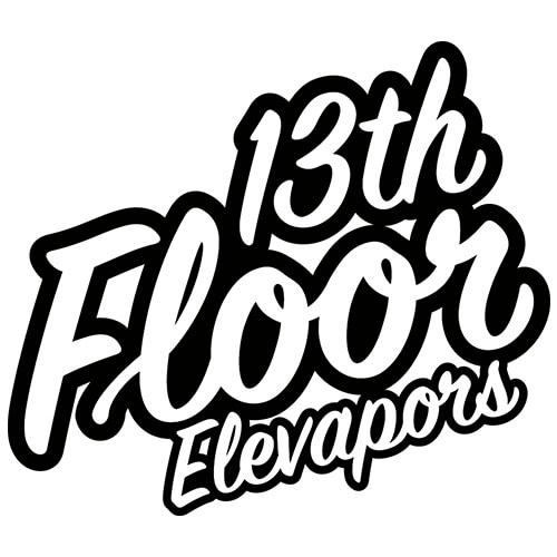 13th Floor Elevapors SALT Line