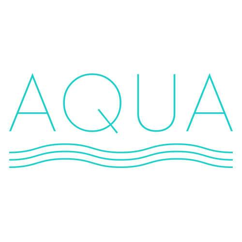 Aqua Original eJuice SALTS