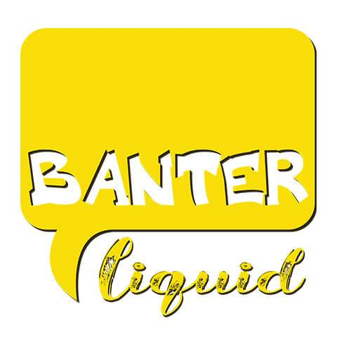 Banter Liquid