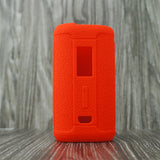 Silicone Case for ASPIRE SPEEDER SAMEDAY SHIPPING FROM CALIFORNIA
