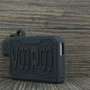 Silicone Case for VOOPOO DRAG NANO Protective Cover Shield Wrap SAME DAY SHIPPING FROM CALIFORNIA