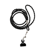 Demon1 Killer1 Lanyard for Juul00 Magnetic Necklace Same Day Shipping From Calif