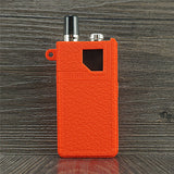 Silicone Case for Lost Vape Orion DNA Protective Cover Shield Wrap FROM CALIF