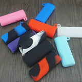 Silicone Case for SMOK NOVO protective gel skin case cover SAMEDAY SHIPPING