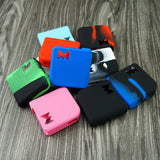 Silicone case for MI POD case Protective Cover Sleeve Wrap