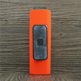 Silicone Case for Pax 2 & Pax 3 Protective Cover Shield Wrap From California SAME DAY SHIPPING