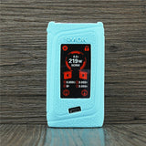 Silicone Case for SMOK MORPH Protective Cover Sleeve Wrap From California