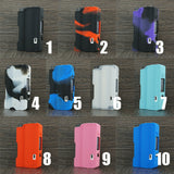 Silicone Case for DOVPO TOPSIDE 90W Protective Cover Sleeve Wrap