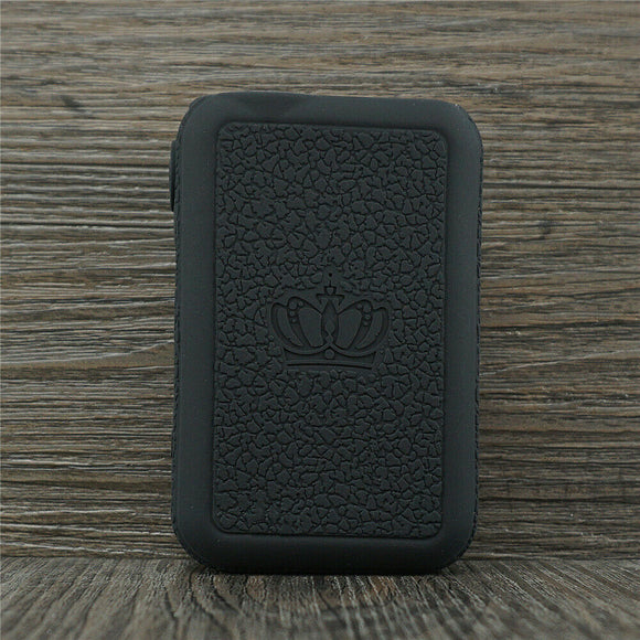 Silicone Case for UWELL CROWN IV 4 Protective Cover Sleeve Wrap From Cali