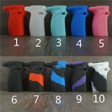 Silicone Case for SMOK Mag Grip Protective Cover Shield Wrap SAME DAY SHIPPING