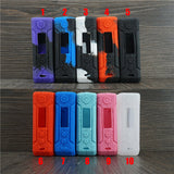 Silicone Case for VOOPOO00 Drag MINI Protective Cover Sleeve Wrap SAMEDAY SHIP