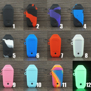 Silicone Case for ASPIRE AVP Protective Cover Sleeve Wrap